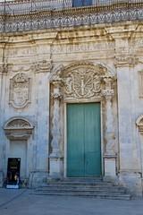 Santa Lucia alla Badia