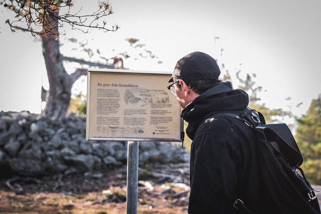 Utflykt till Rönninge by_DSF1054