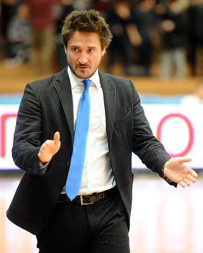 Gianmarco_Pozzecco