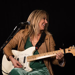 Thu, 10/10/2019 - 2:14pm - Liz Phair Live in Studio A 10.10.19 Photographer: Kay Kurkierewicz