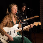 Thu, 10/10/2019 - 2:20pm - Liz Phair Live in Studio A 10.10.19 Photographer: Kay Kurkierewicz