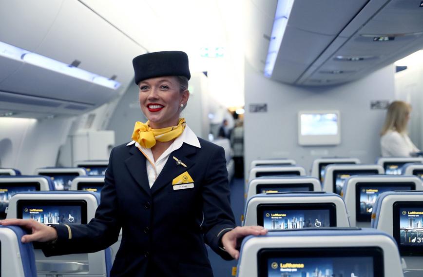 Vé máy bay giá rẻ Cần Thơ 0915326788 đi Quốc Tế