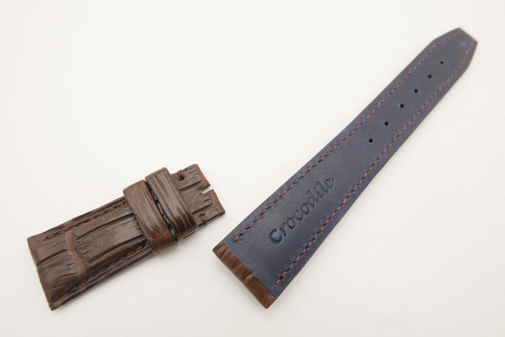 P1540107 (FILEminimizer)   by Ziczac Leather