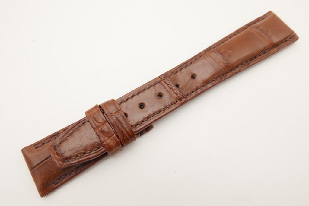 P1540098 (FILEminimizer) | by Ziczac Leather
