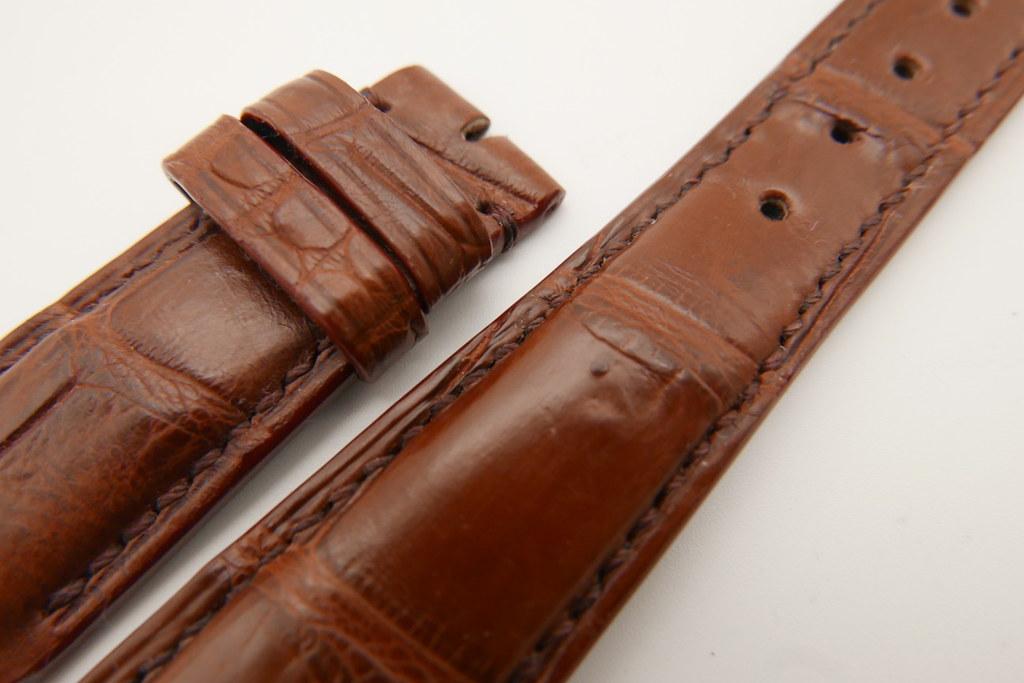 P1540097 (FILEminimizer) | by Ziczac Leather