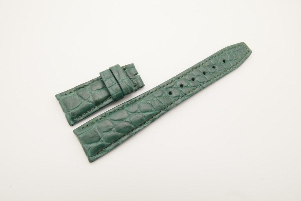 P1540084 (FILEminimizer) | by Ziczac Leather