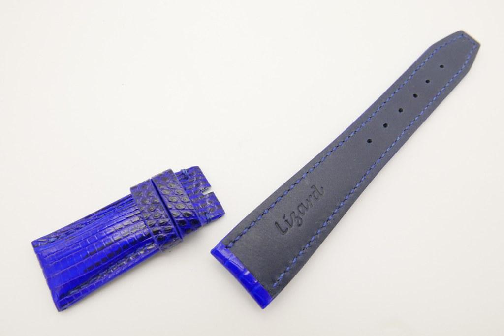 P1540059 (FILEminimizer) | by Ziczac Leather