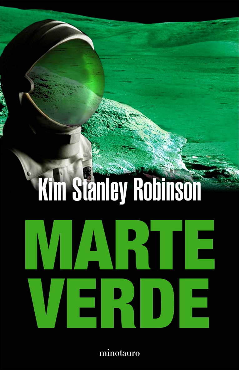 marte-verde-kim-stanley-robinson