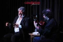 Guadiana & Manuel Parrilla 1702
