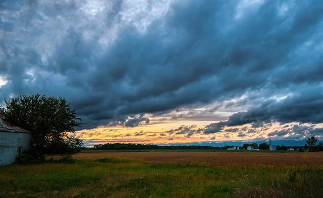 October Sky (3)