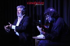 Guadiana & Manuel Parrilla 1701
