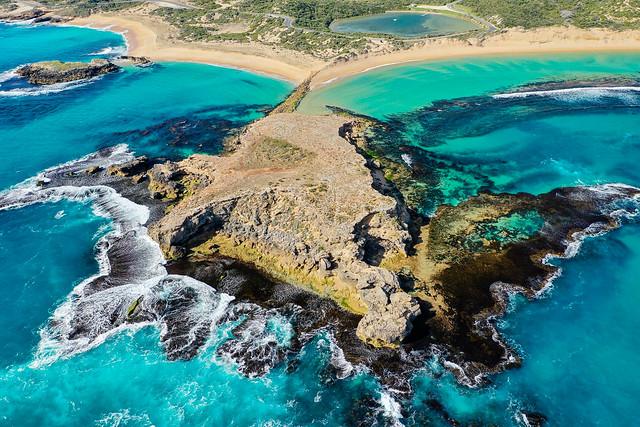 DJI_0554 Beachport SA