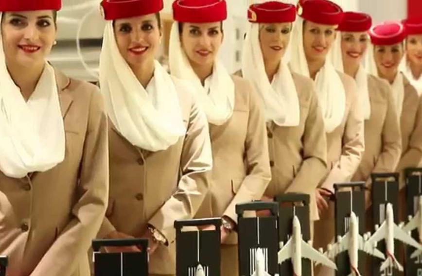 Vé máy bay giá rẻ Cần Thơ 0915326788 đi Trung Đông