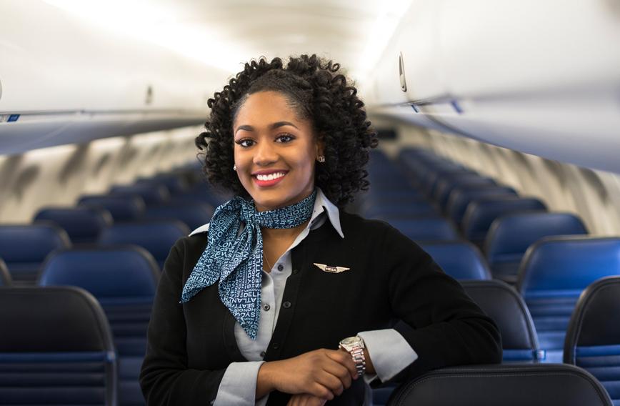 Vé máy bay giá rẻ Cần Thơ 0915326788 đi Châu Phi