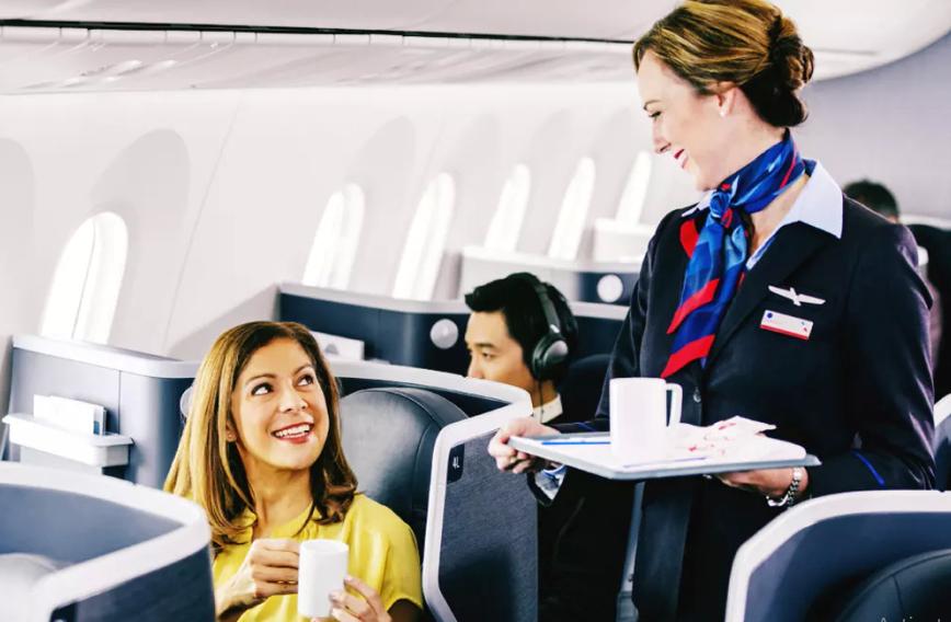 Vé máy bay giá rẻ Cần Thơ 0915326788 đi Châu Mỹ