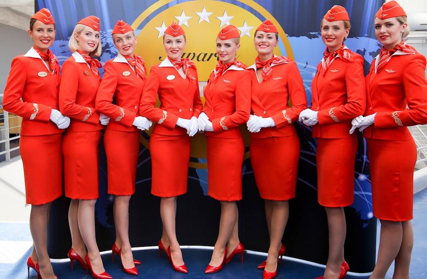 Vé máy bay giá rẻ Cần Thơ 0915326788 đi Châu Âu