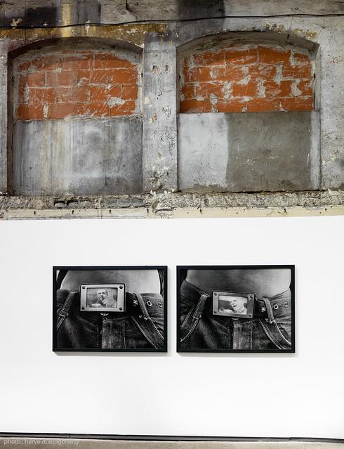 Exhibition : CONGO - Alex Majoli & Paolo Pellegrin