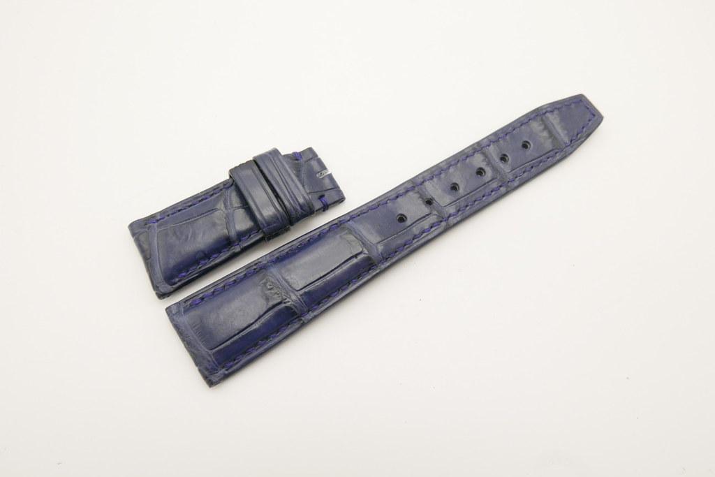 P1540108 (FILEminimizer) | by Ziczac Leather