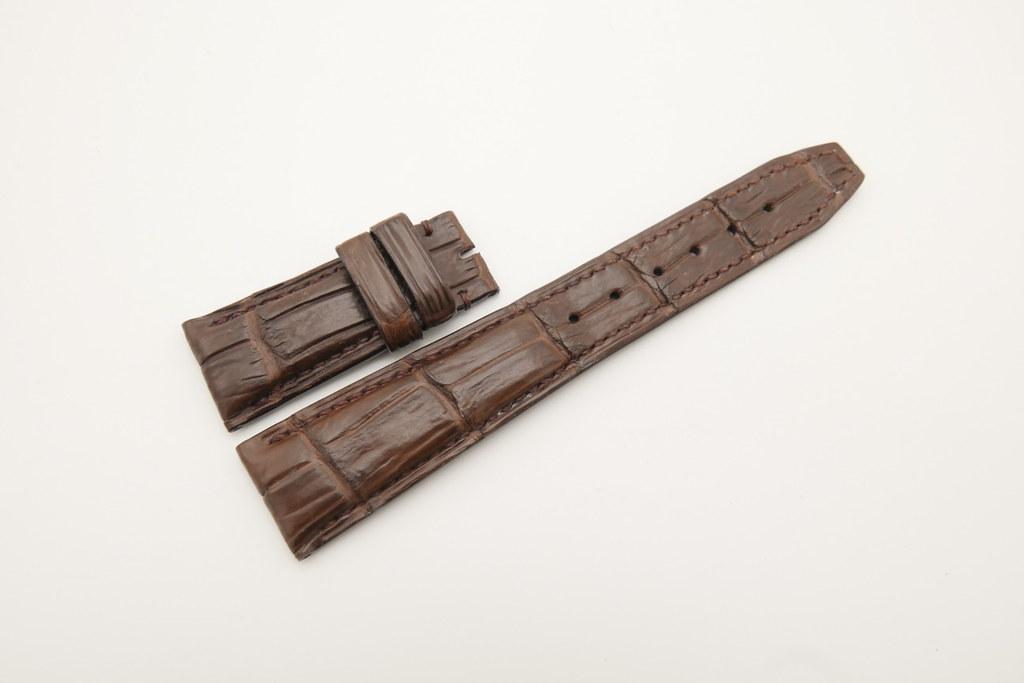 P1540104 (FILEminimizer)   by Ziczac Leather