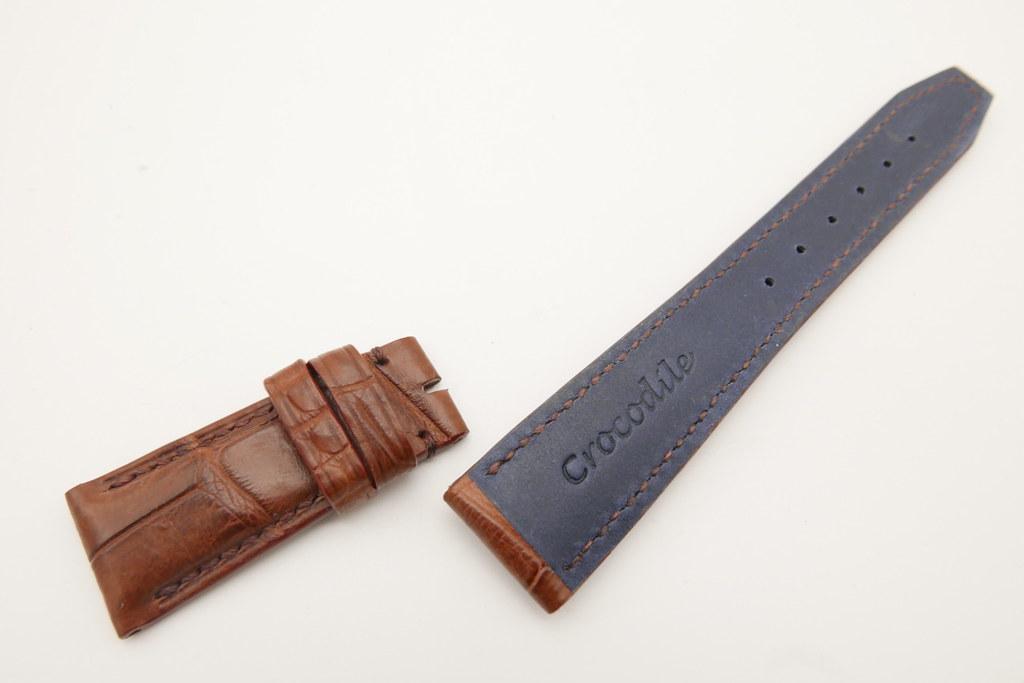 P1540099 (FILEminimizer) | by Ziczac Leather