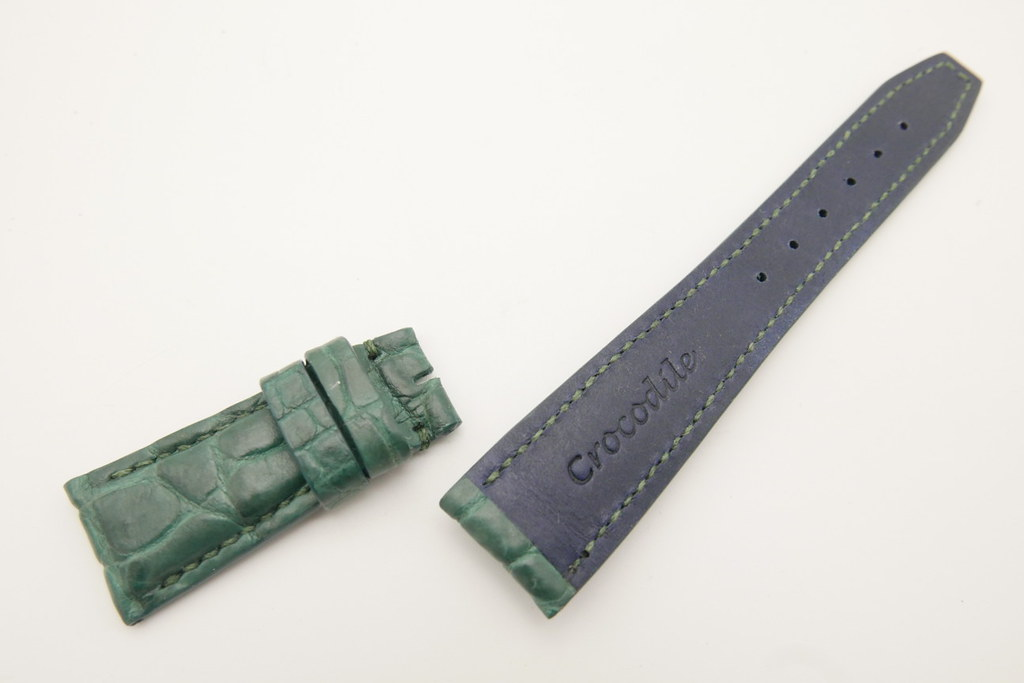P1540087 (FILEminimizer) | by Ziczac Leather