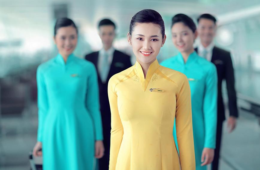 Vé máy bay giá rẻ Cần Thơ 0915326788 đi Nội Địa