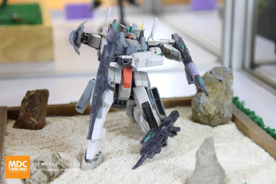 TH-GBWC2019-210