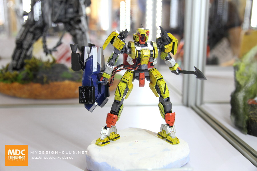 TH-GBWC2019-114