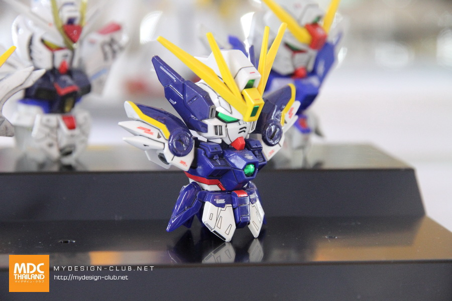TH-GBWC2019-022