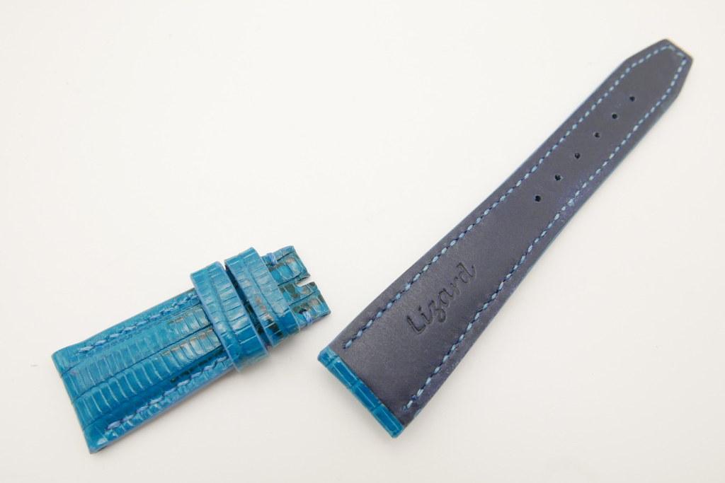 P1540079 (FILEminimizer)   by Ziczac Leather