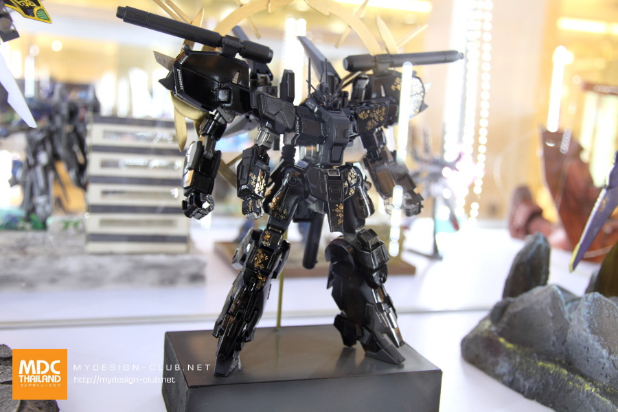 TH-GBWC2019-135