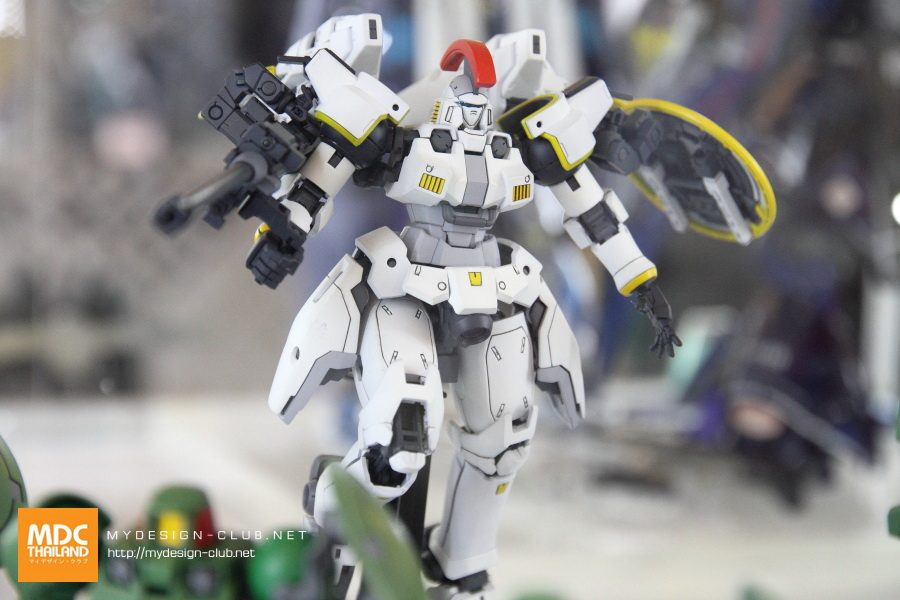 TH-GBWC2019-127