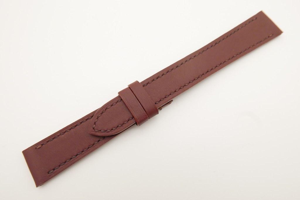 P1540194 (FILEminimizer)   by Ziczac Leather