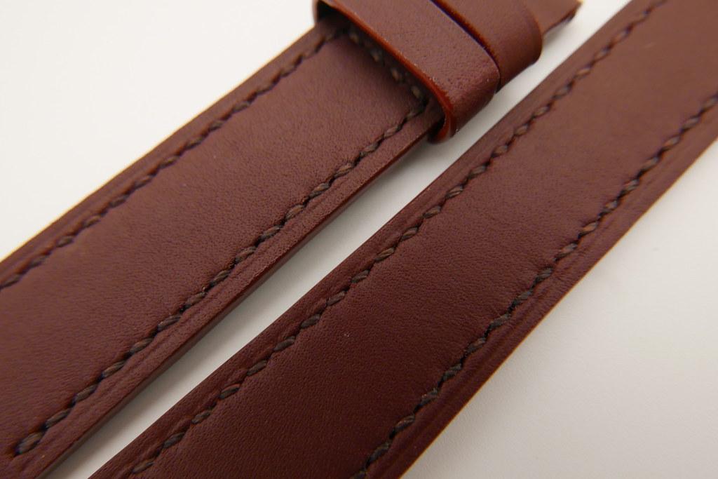P1540193 (FILEminimizer)   by Ziczac Leather