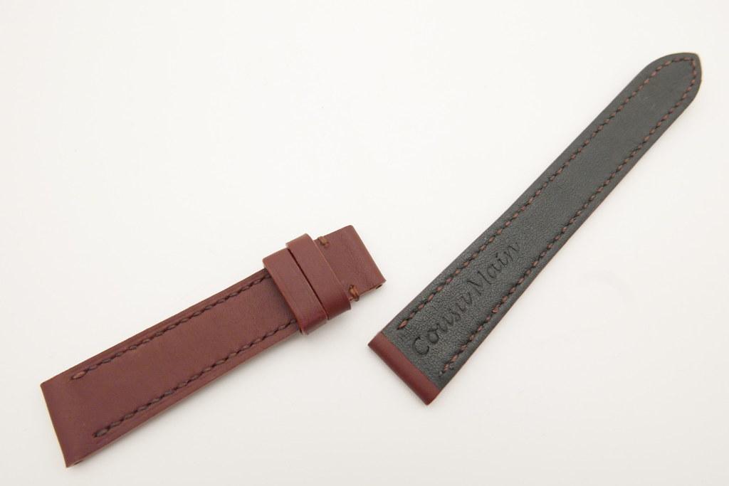 P1540195 (FILEminimizer)   by Ziczac Leather