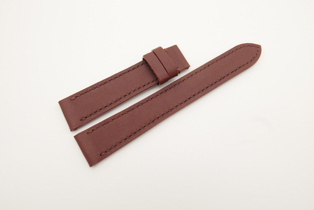 P1540192 (FILEminimizer)   by Ziczac Leather