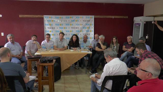 Encuentro Reg de Turismo (31)
