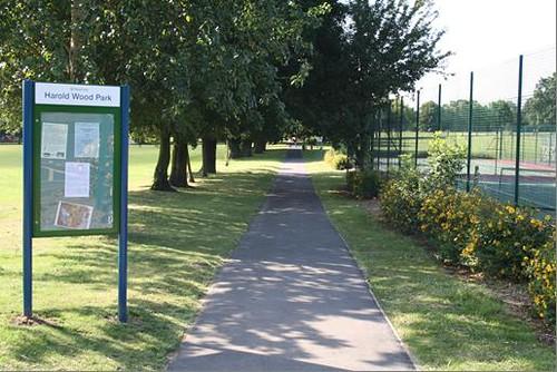 haroldwoodpark4