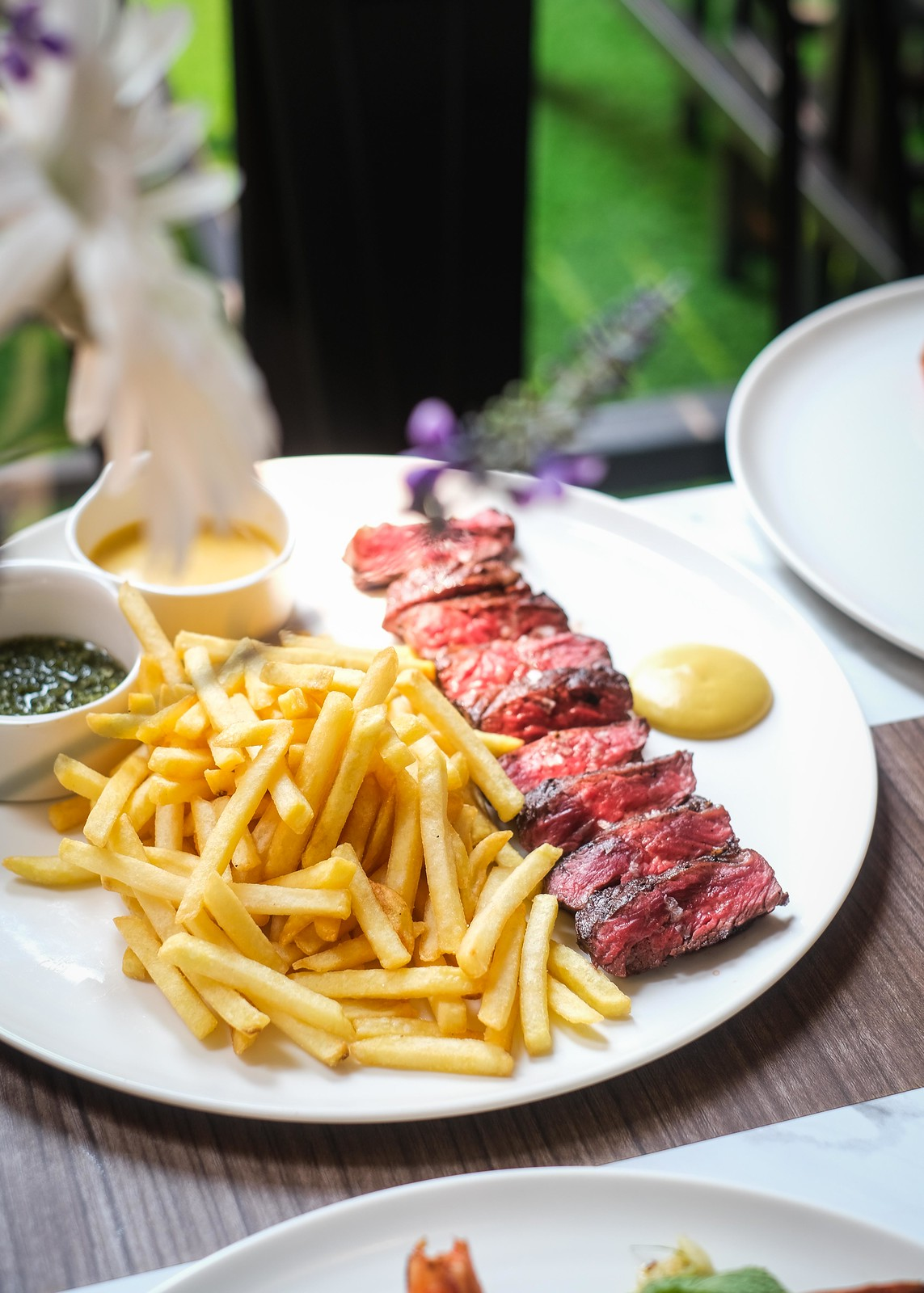 steak and fries 3