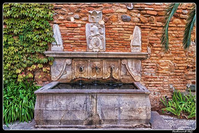 Granada_Alhambra_Andalucía_ES