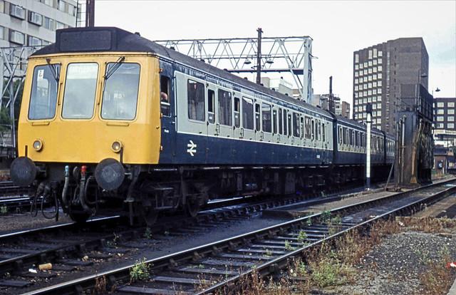 51896_1982_08_Marylebone_A3_600dpi