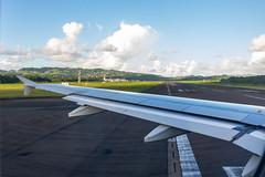 Martinique Airport