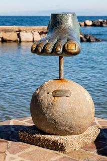 Lacco Ameno (Ischia)