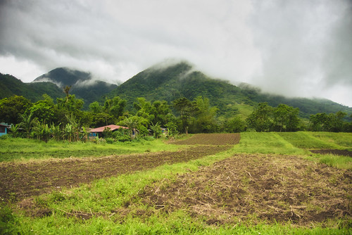 landscape mountains clouds sony countryside a6400 western visayas negros occidental philippines asia happyplanet asiafavorites