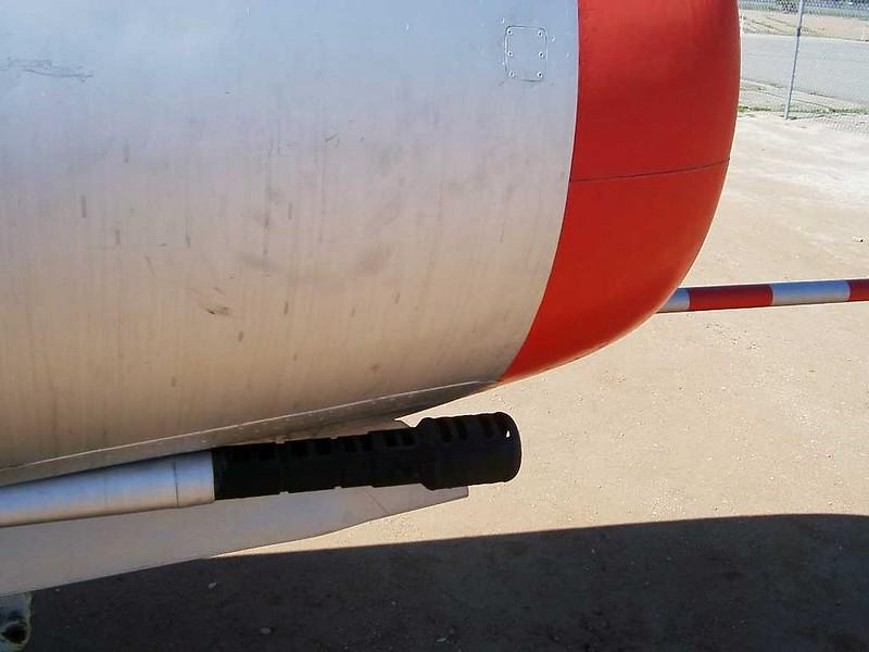 MiG-19 Walk 00002