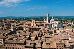 Siena  (由  Stefan Hunger