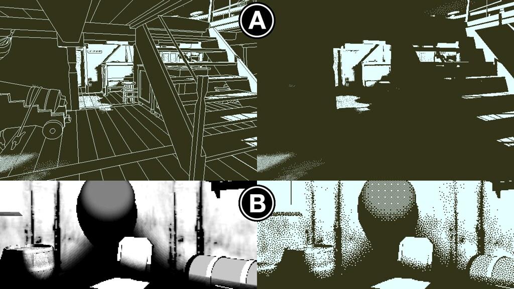 48879803323 43c38e44bf b - Löst im Puzzler Return of the Obra Dinn geheimnisvolle Mordfälle auf einem Geisterschiff