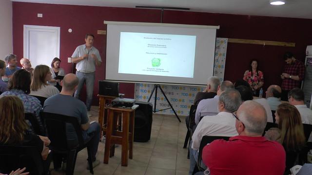 Encuentro Reg de Turismo (12)