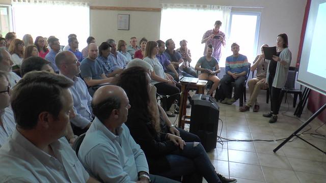 Encuentro Reg de Turismo (8)