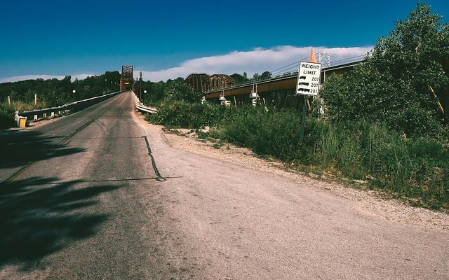 US 34